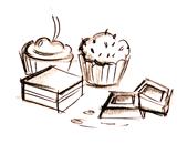 Cioccolato_2_Logo