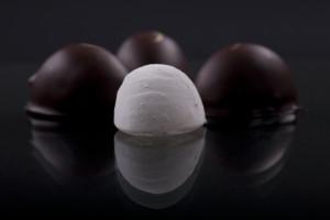 Cioccolato_LaPasticceria-4