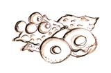 Crostoli_Frittelle_Logo