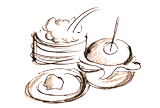 Pasticceria_Salata_Logo