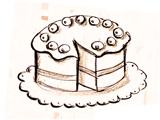 Torta_Classica_Logo