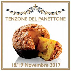 TenzonePanettone_Logo